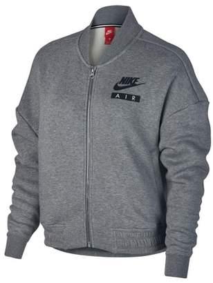 Nike Sportswear Rally Jacket