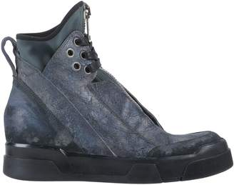 Elena Iachi High-tops & sneakers - Item 11612698XS