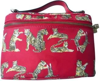 Kenzo Handbag