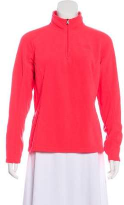 The North Face Lightweight Knit Sweater