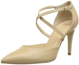 Eden Women's 21 409 Cl Court Shoes 5