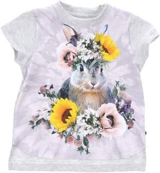 Molo T-shirts - Item 12157457IT