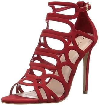 Aldo Women's SHORR Heeled Sandal