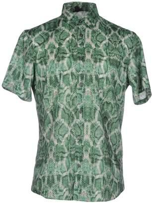 Just Cavalli Shirts - Item 38652425LA