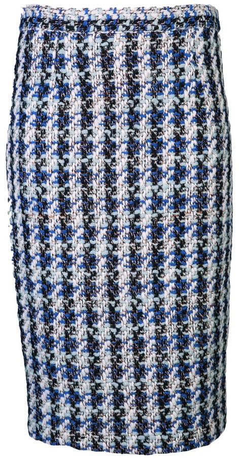 By Malene Birger Ciriaco skirt