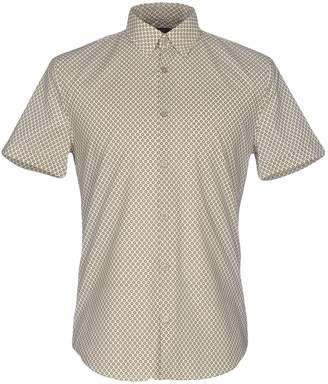 John Varvatos U.S.A. Shirts