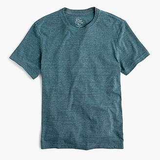 J.Crew Tall-Triblend T-shirt