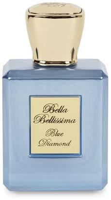 Bella Bellissima Blue Diamond Pure Parfum