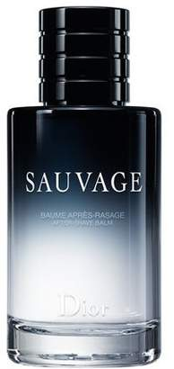 Christian Dior Sauvage After-Shave Balm, 3.4 oz.