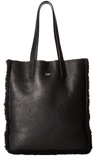 UGG UGG Claire Tote