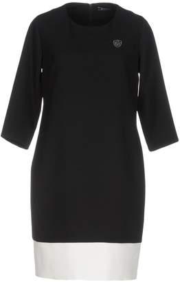 Galvanni Short dresses
