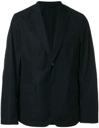 Très Bien Box jacket