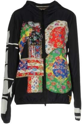Diadora HAPPINESS® FOR Jackets