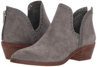 Vince Camuto Prafinta Women's Shoes