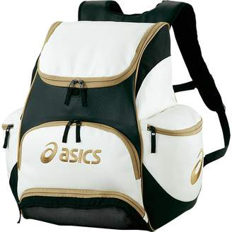 Asics (アシックス) - バックパック