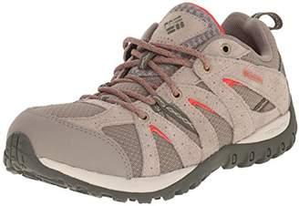 Columbia Women's Grand Canyon Trail Shoe