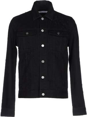 Givenchy Denim outerwear - Item 42538903XP