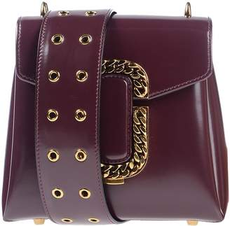 Marc Jacobs Handbags
