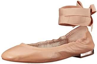 Sam Edelman Women's Fallon Ballet Flat