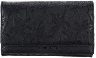 Rip Curl Wallets - Item 46559814JG