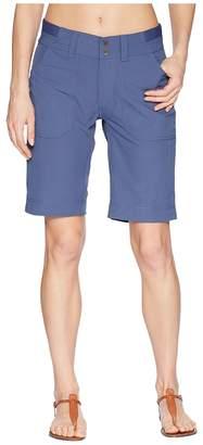 Aventura Clothing Shiloh Shorts Women's Shorts