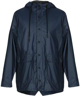 KILT HERITAGE Overcoats - Item 41850322IL