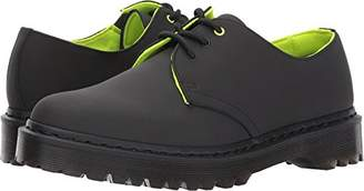 Dr. Martens Men's 1461 Alt Oxford