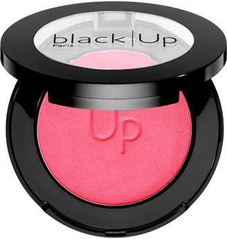 black'Up Blush