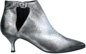 Elena Iachi Ankle boots - Item 11594316QD