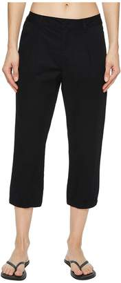 Lole Jona Pants Women's Casual Pants