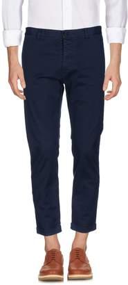 DSQUARED2 Casual pants - Item 13092365