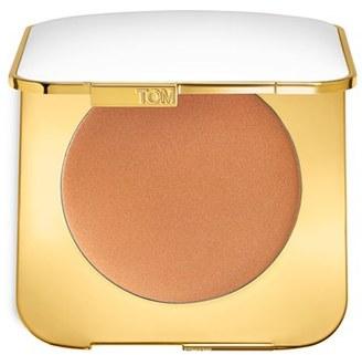 Tom Ford Cream Cheek Color - Pieno Sole