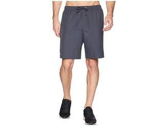 Lacoste Lined Tennis Shorts Men's Shorts