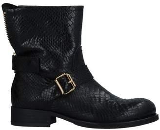 Billi Bi Copenhagen Ankle boots