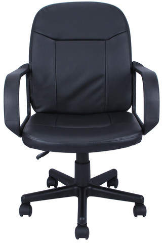 Andover Mills Battersby Mid-Back Desk Chair
