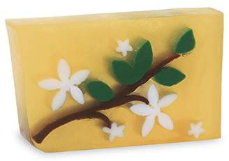 Primal Elements Portofino Loaf Soap