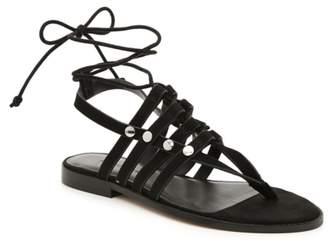 Rebecca Minkoff Luxury Evonne Sandal