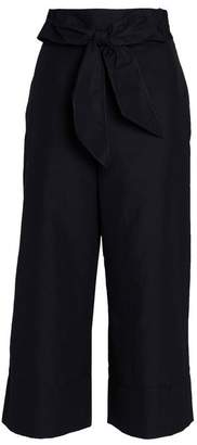 Kate Spade 3/4-length trousers