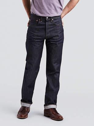 Levi's 1947 501 Vintage Jeans