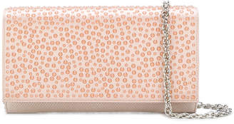 Rodo droplet clutch