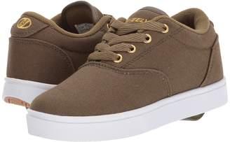 Heelys Launch Boys Shoes