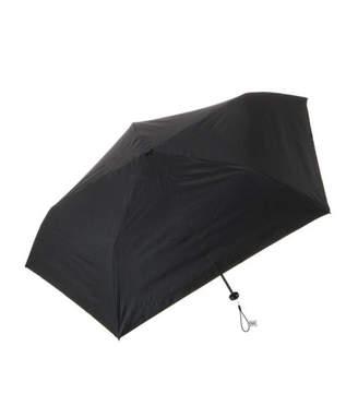 niko and (ニコ アンド) - スーパーライトソリッドカラー折り畳み晴雨兼用傘