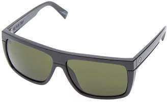 Electric Eyewear Black Top Sport Sunglasses