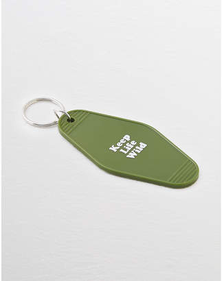 aerie Three Potato Four Keychain
