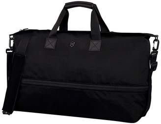 Victorinox Werks 5.0 Oversized Carryall Tote with Drop Down Expansion
