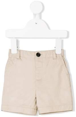 Burberry classic bermuda shorts