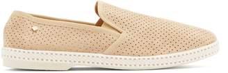 Rivieras Sultan loafers