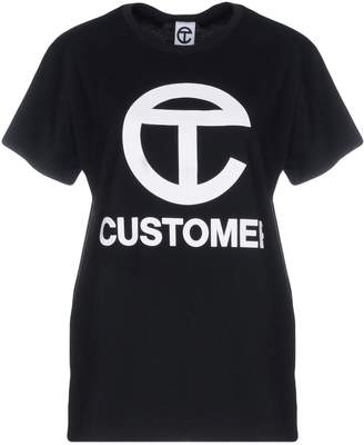 Telfar T-shirts - Item 12145687