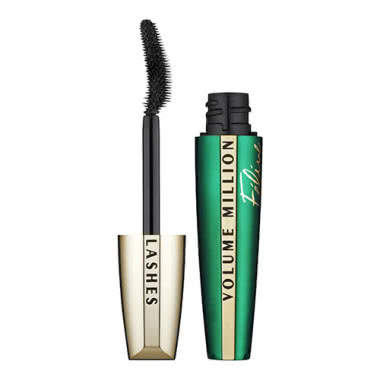 L'Oreal Volume Million Lashes Feline Mascara