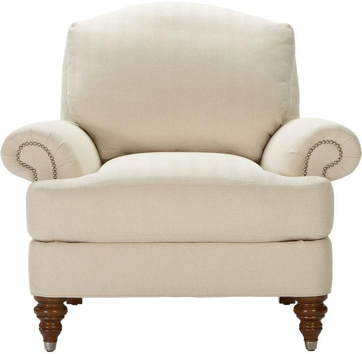 Ethan Allen Hyde Chair